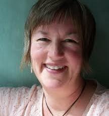 Catherine Hilker