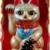 Luckycat.com
