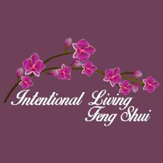 IntentionalLivingFengShuiLogoB3-1 NEWEST